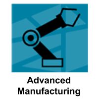 Advanced Manufacturing Eastern Ontario