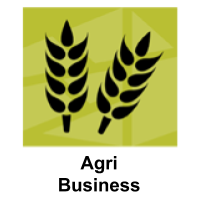 Agribusiness Eastern Ontario