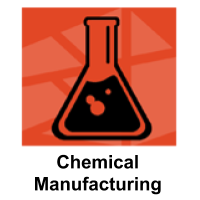 Chemical Manufacturing Eastern Ontario