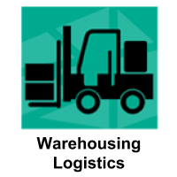 Warehouse Logistics Eastern Ontario