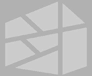 gray_bckgrnd_3