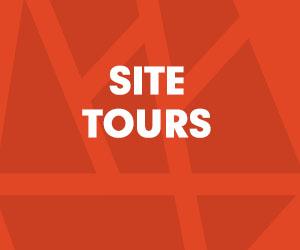 site_tours