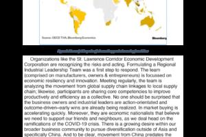 COVID Supply Chains Nov pg3