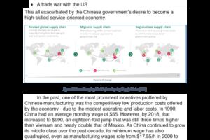 COVID Supply Chains Nov pg4